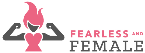 Fearless And Female Chit Chat Self Defense Wichita Kansas